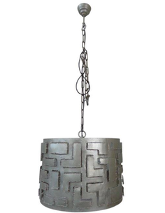 cylinder-lamp-vintage-nickel-1607690714.jpg