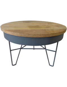 iron-table-wood-top-dark-grey-l-ink-72-z-1606982745.jpg